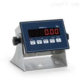 不锈钢自动化数字重量变送器/称重显示器