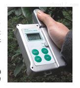 GD1011Ya型葉綠素a在線分析儀