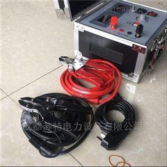 STTD1400回路电阻测试仪