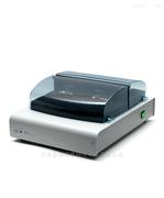 意大利VELP-食品油脂氧化分析仪