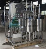 低价供应二手单效外循环蒸发器