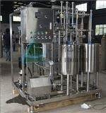 齐全沧州市二手多效蒸发器