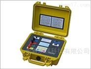 浪涌保护器测试仪
