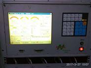 TAURUS 4000型全自動VOC分析儀