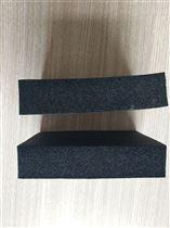 国标供应白色B1级橡塑板新型制造产品