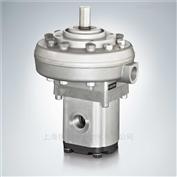RZ 型双级泵德国哈威HAWE液压泵