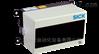 施克SICK激光扫描仪大量现货海量库存