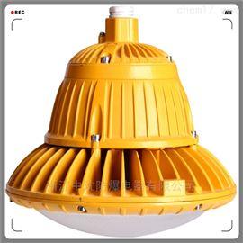BAD85-50W 吊杆防爆LED灯 吸顶式防爆灯