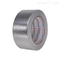 6厘米宽B1级橡塑管防水铝箔胶带