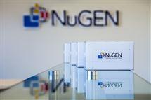 Nugen靶向基因分型文庫制備試劑盒
