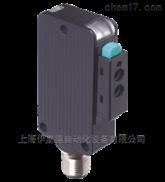MLV41-LL-IR/92/136原装直销德国倍加福P+F光纤传感器