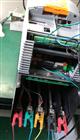 欧陆590直流控制器可控硅模块坏-当天修复