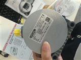 代理贺德克CS1220-A-0-0-0-1/000油污检测仪