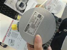 CS1220-A-0-0-0-0/-000HYDAC贺德克污染传感器的作用