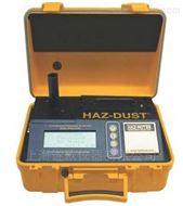 HAZ-DUST EPAM-5000颗粒物监测仪
