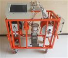 智能超声成孔质量检测仪/基桩结构