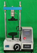 CH-R2型路 面 材 料 強 度 試 驗 儀/瀝青儀器