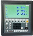 怡信液晶数显表ES-12B 电子尺 电阻尺