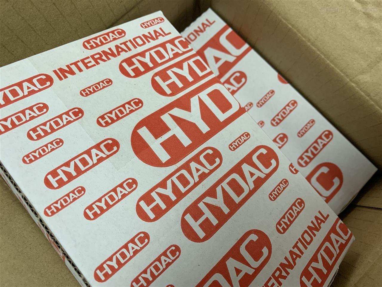 贺德克HYDAC温度开关代理公司