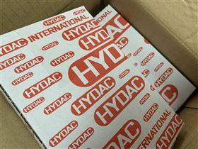 德国贺德克HYDAC温度开关代理公司
