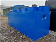 养猪场污水处理环保设备