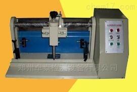 DXD300电动钢筋拉伸试样标距打点机