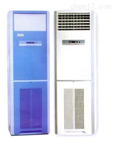 吴江水空调,冷风机安装直销有限公司