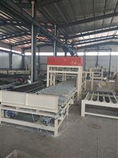th001A级匀质板生产线等强度高规格齐全