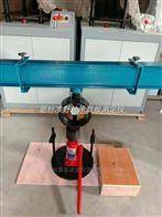 LCB-2型新标准野外现场承载板测定仪厂家