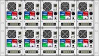 EA-ELR 5000德国EA-ELR 5000 系列直流电子负载