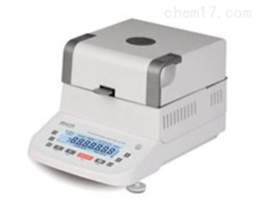 QL-100B角膜接触镜水分测定仪(国产)