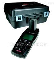 美国奥立龙AQ4000便携式多参数水质分析仪