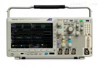 MDO3000泰克混合域示波器MDO3000系列