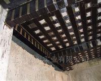 杭州碳纤维加固-厂房加固公司