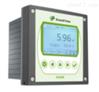 供应PM8200P在线pH/ORP变送器(包邮)