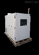 GB2423.1-2001高低溫試驗箱用途