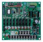 OMC2日本喜开理CKD时序控制元件脉冲喷气控制器