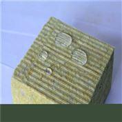 1200*600填充岩棉板价格 国标岩棉保温板
