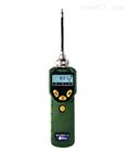 手持式VOC检测仪PGM-7300