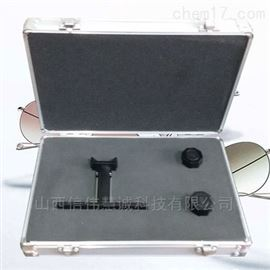 CA角膜曲率計軸位標準器