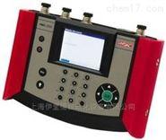 直销德国贺德克HYDAC便携式测量仪