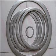 生产金属包覆陶瓷垫片价格厂家