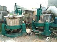 二手制药生产线设备回收