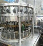 长年经营出售回收设备杏仁露饮料生产线设备