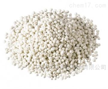 蘇打石灰:高品質二氧化碳吸收試劑