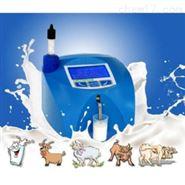 LACTOSCAN SLP牛奶生乳分析仪