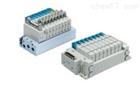 日本SMC电磁阀品质优越