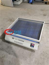 HY-B大容量振荡器价格