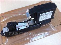 ATOS中国供应商直供RZGO-TERS-PS-033/315