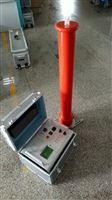 200KV/2MA直流高压发生器规格参数